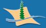 Logo eau foret